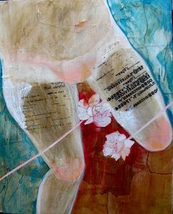 Painting_Clark_Poem