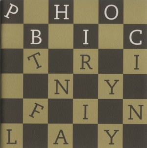 Phobic_Large