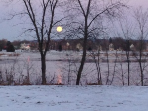 Fred_River_Moon_Dec_2015