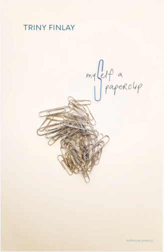 Finlay_Myself_A_Paperclip_Cover